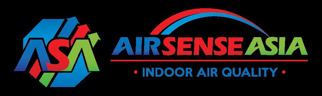 AIR SENSE ASIA