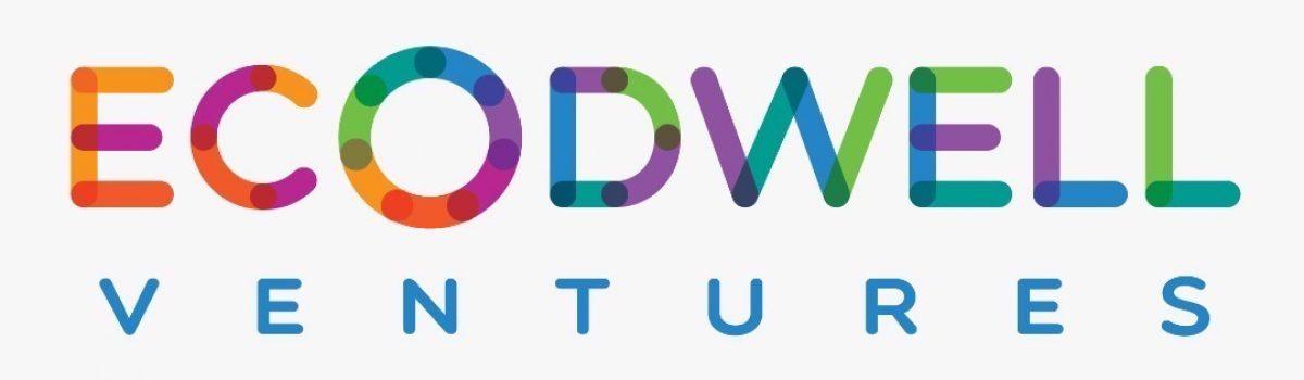 Logo EcoDwell Ventures