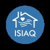 Logo ISIAQ